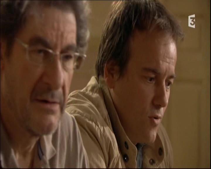 Episode du Vendredi 20 Mai 2011 20113767