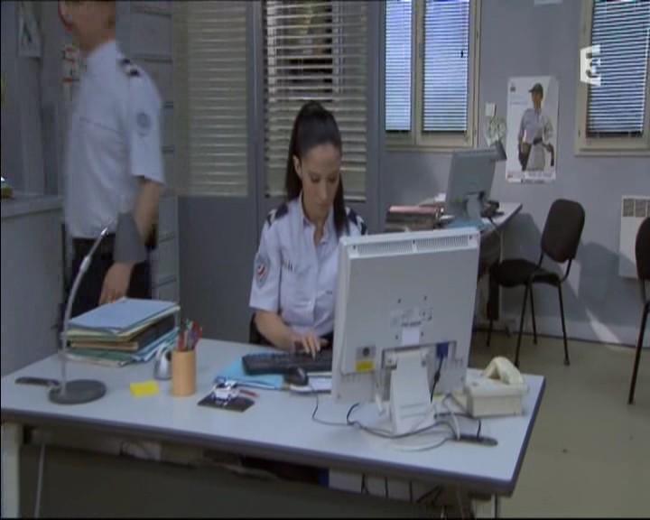 Episode du Vendredi 20 Mai 2011 20113827