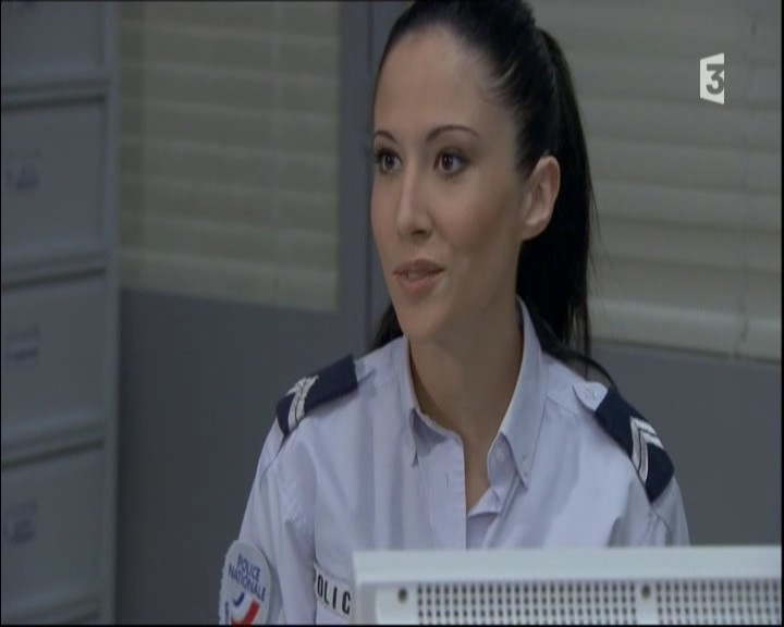 Episode du Vendredi 20 Mai 2011 20113833