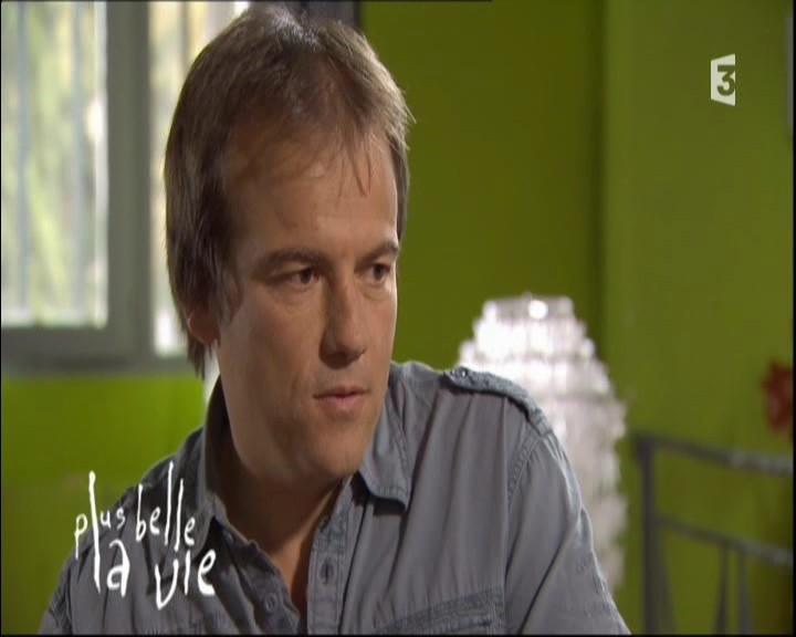 Episode du Lundi 23 Mai 2011 20113851