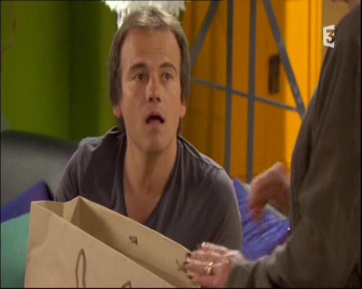 Episode du Lundi 23 Mai 2011 20113853