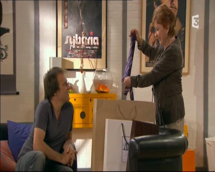 Episode du Lundi 23 Mai 2011 20113856