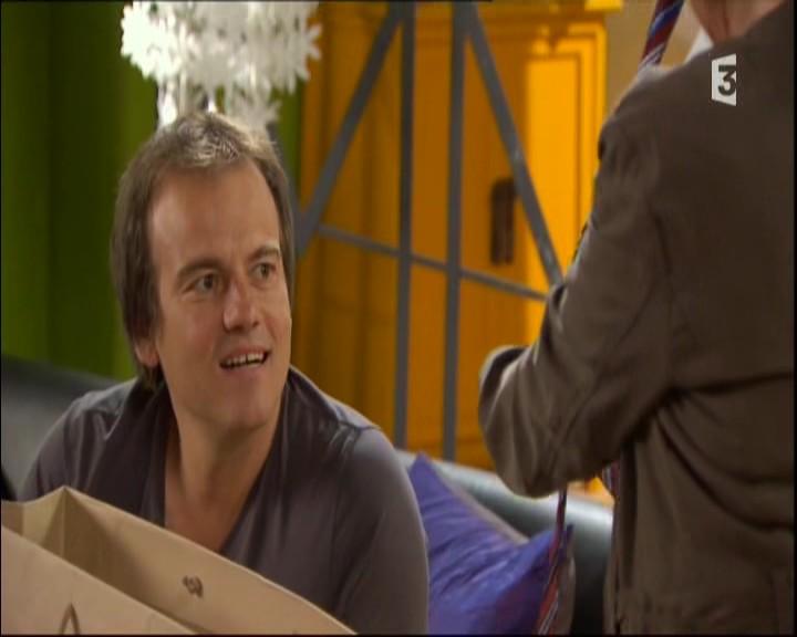 Episode du Lundi 23 Mai 2011 20113857