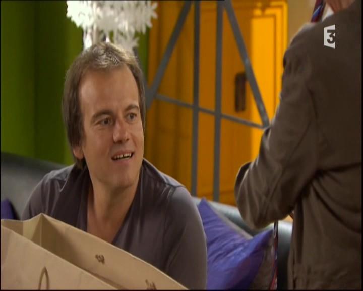 Episode du Lundi 23 Mai 2011 20113858