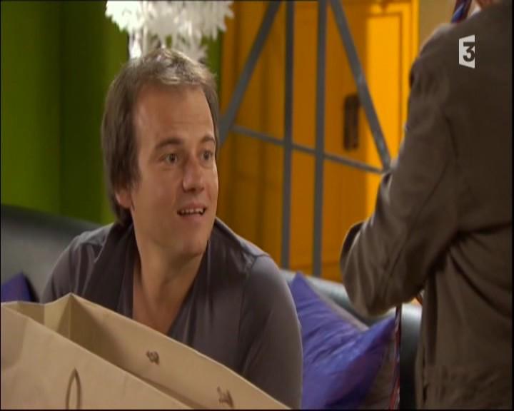 Episode du Lundi 23 Mai 2011 20113859