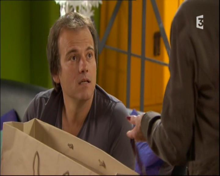 Episode du Lundi 23 Mai 2011 20113861