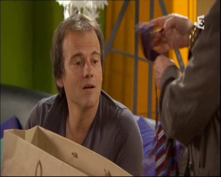 Episode du Lundi 23 Mai 2011 20113862