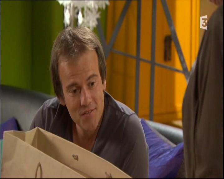 Episode du Lundi 23 Mai 2011 20113866