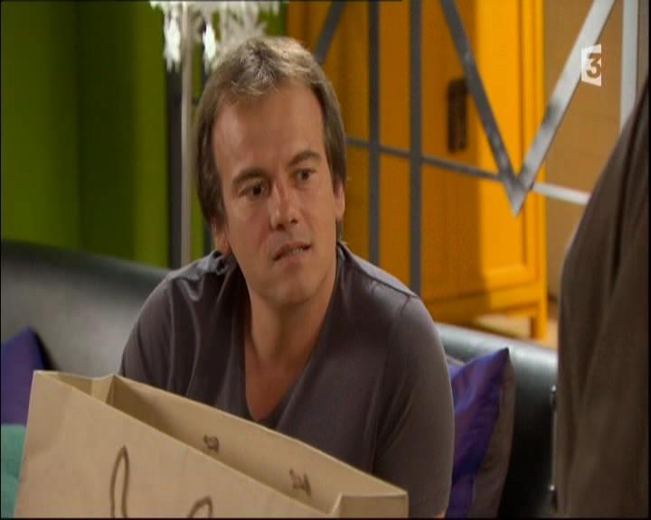 Episode du Lundi 23 Mai 2011 20113868