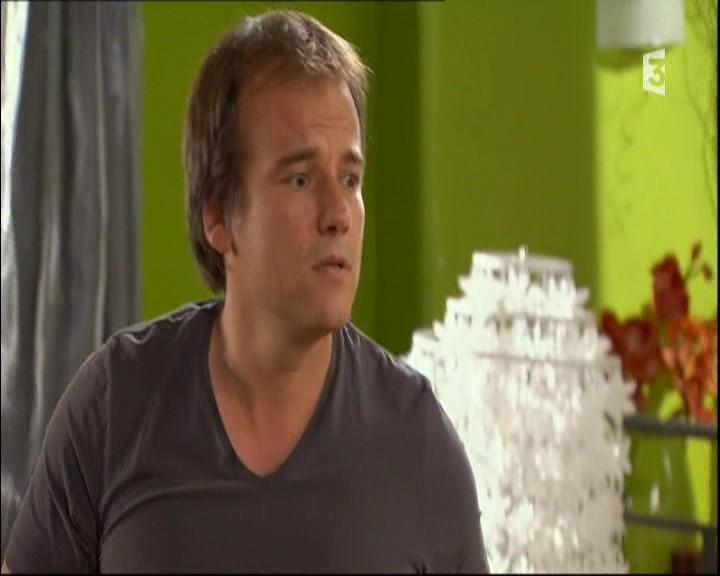 Episode du Lundi 23 Mai 2011 20113869