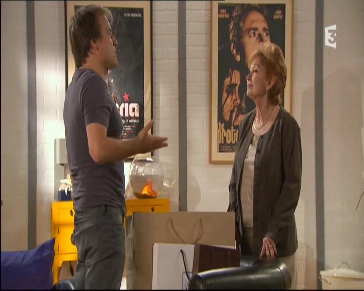 Episode du Lundi 23 Mai 2011 20113871