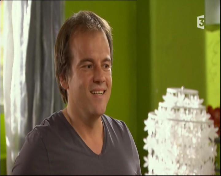 Episode du Lundi 23 Mai 2011 20113873