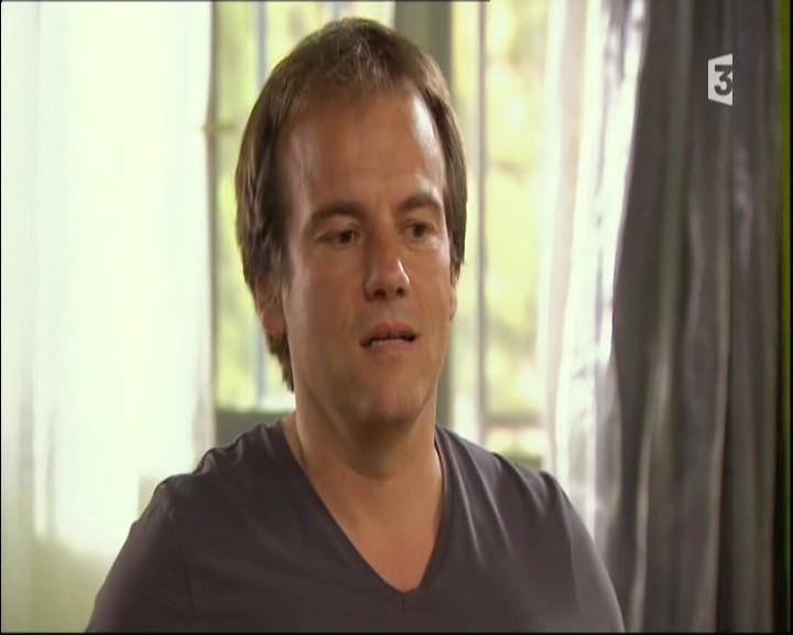 Episode du Lundi 23 Mai 2011 20113874