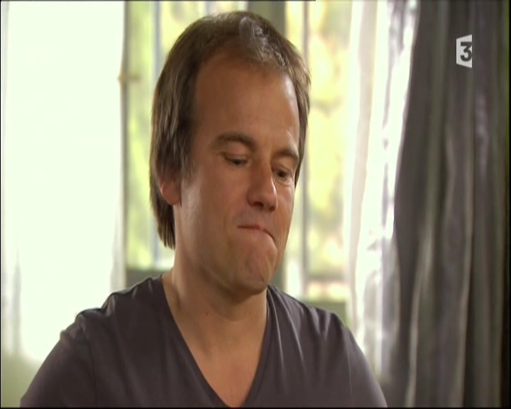 Episode du Lundi 23 Mai 2011 20113875