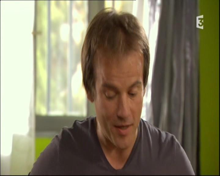 Episode du Lundi 23 Mai 2011 20113876