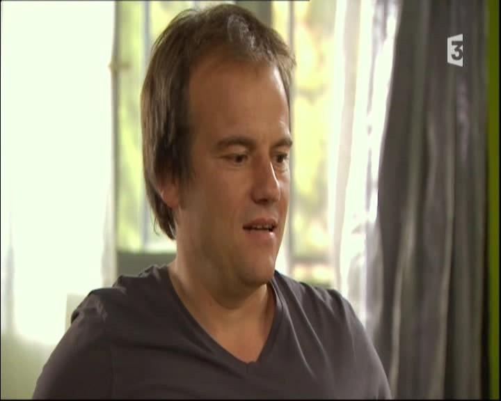 Episode du Lundi 23 Mai 2011 20113882
