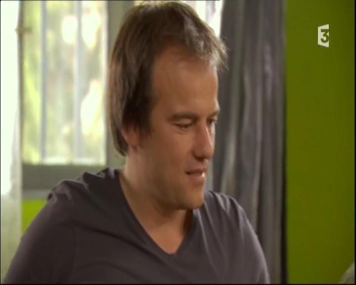 Episode du Lundi 23 Mai 2011 20113883