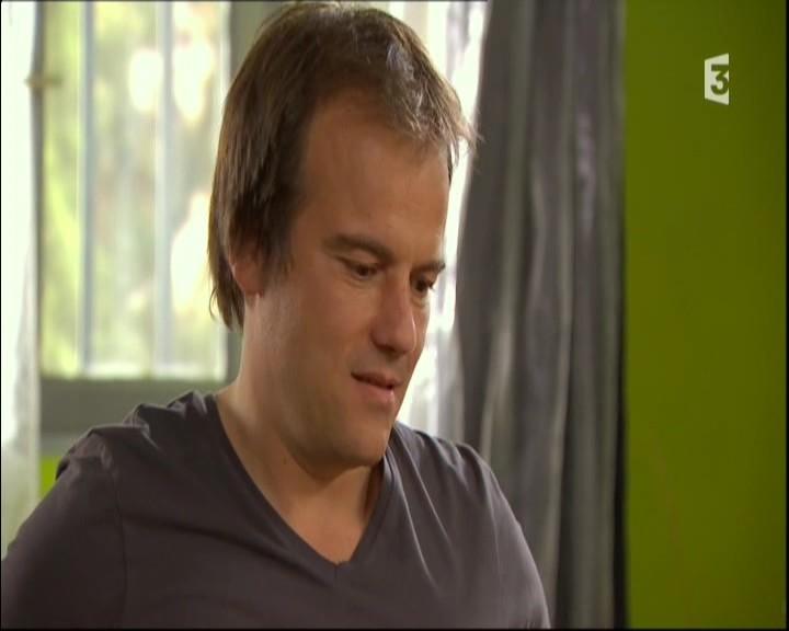 Episode du Lundi 23 Mai 2011 20113887