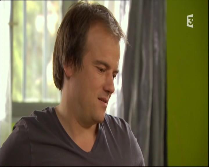 Episode du Lundi 23 Mai 2011 20113888