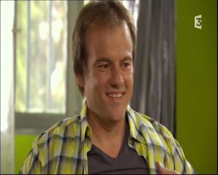 Episode du Lundi 23 Mai 2011 20113894