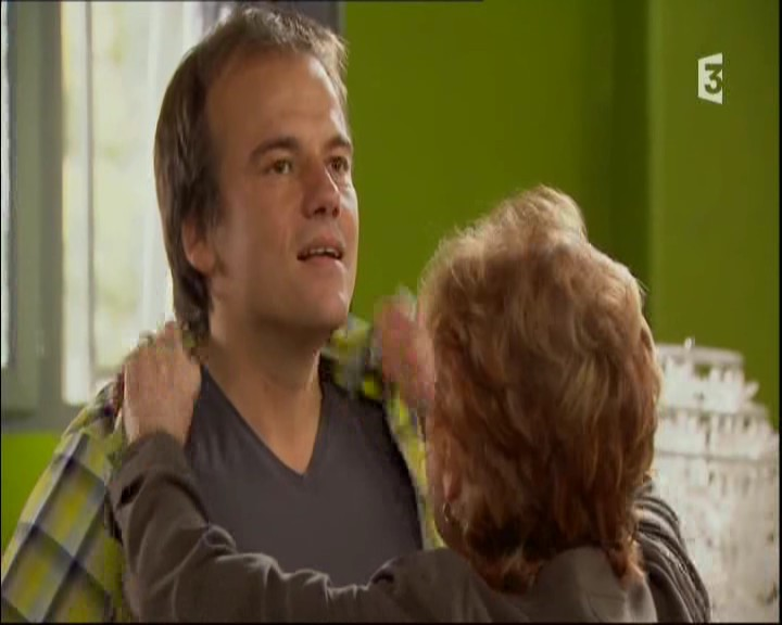 Episode du Lundi 23 Mai 2011 20113897