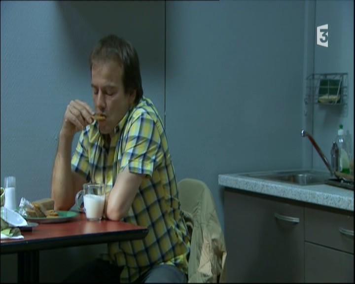 Episode du Lundi 23 Mai 2011 20113900