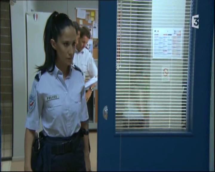 Episode du Lundi 23 Mai 2011 20113901