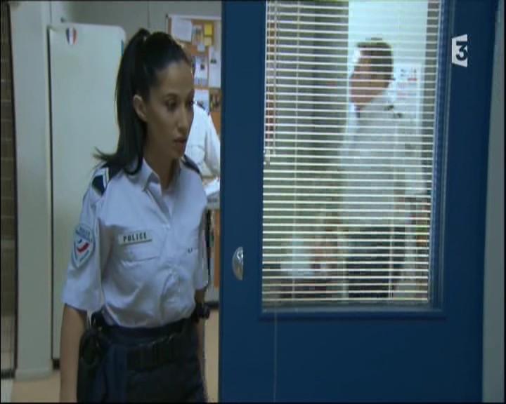 Episode du Lundi 23 Mai 2011 20113902