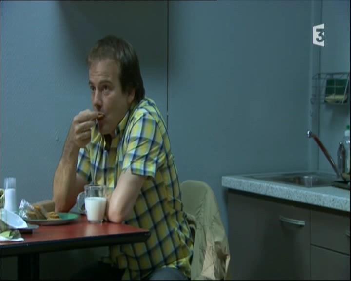 Episode du Lundi 23 Mai 2011 20113903