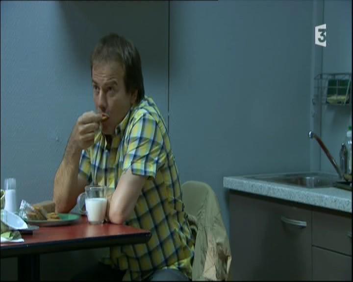 Episode du Lundi 23 Mai 2011 20113904