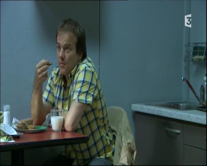 Episode du Lundi 23 Mai 2011 20113905