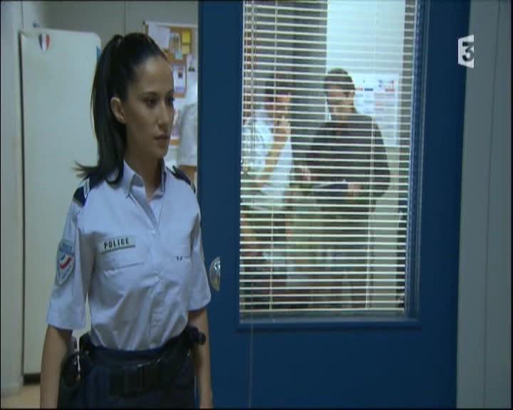 Episode du Lundi 23 Mai 2011 20113906
