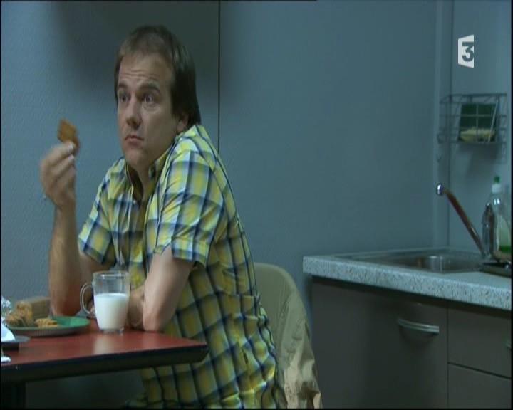 Episode du Lundi 23 Mai 2011 20113908
