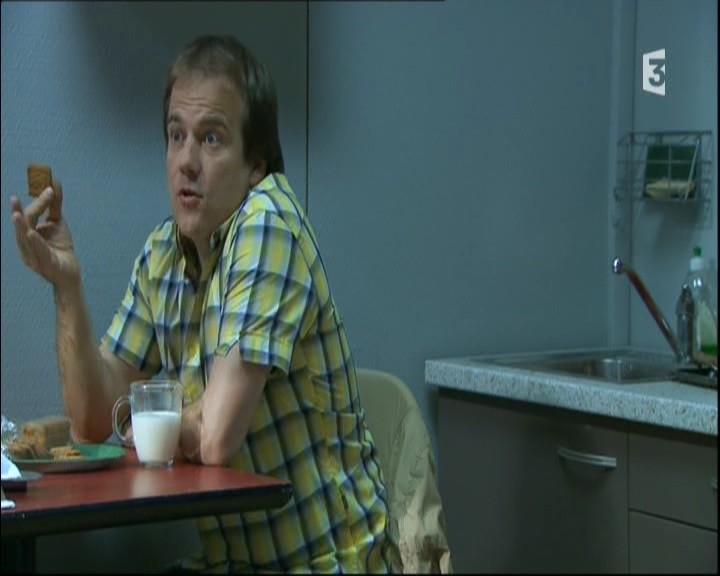 Episode du Lundi 23 Mai 2011 20113909