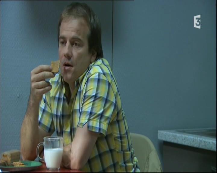 Episode du Lundi 23 Mai 2011 20113915