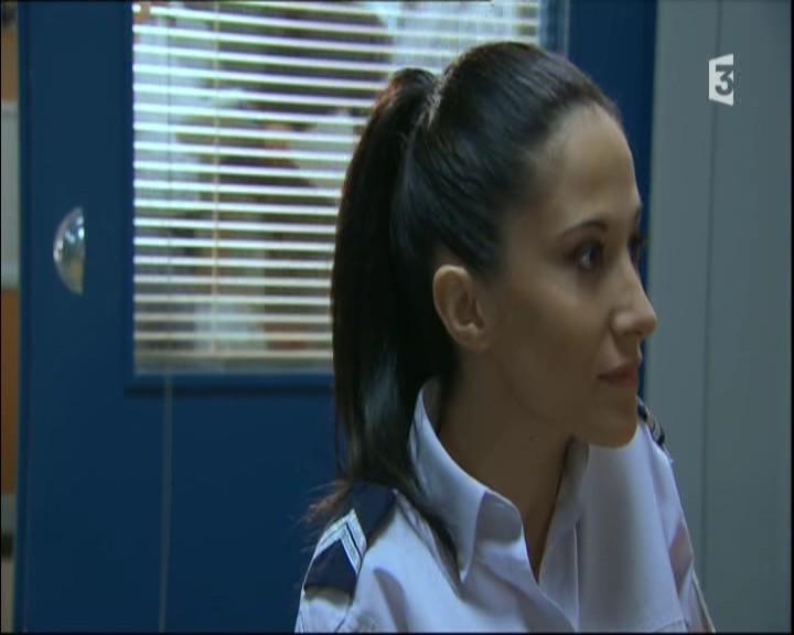 Episode du Lundi 23 Mai 2011 20113921