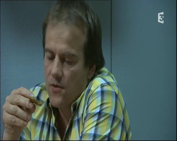 Episode du Lundi 23 Mai 2011 20113923