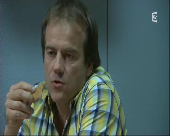 Episode du Lundi 23 Mai 2011 20113924