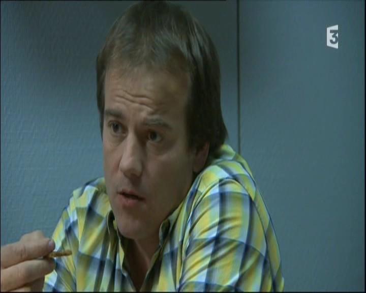 Episode du Lundi 23 Mai 2011 20113928