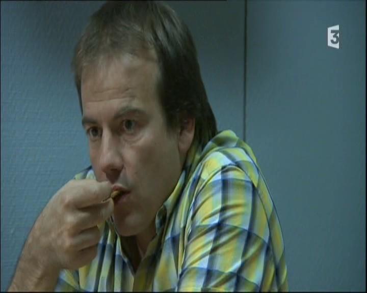 Episode du Lundi 23 Mai 2011 20113933
