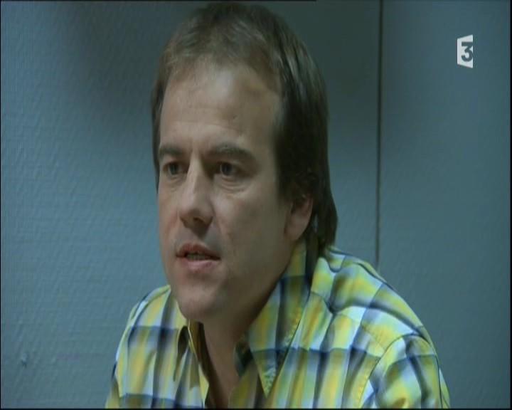 Episode du Lundi 23 Mai 2011 20113939