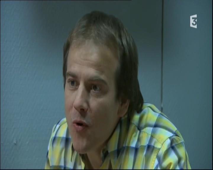 Episode du Lundi 23 Mai 2011 20113940