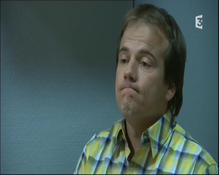 Episode du Lundi 23 Mai 2011 20113944