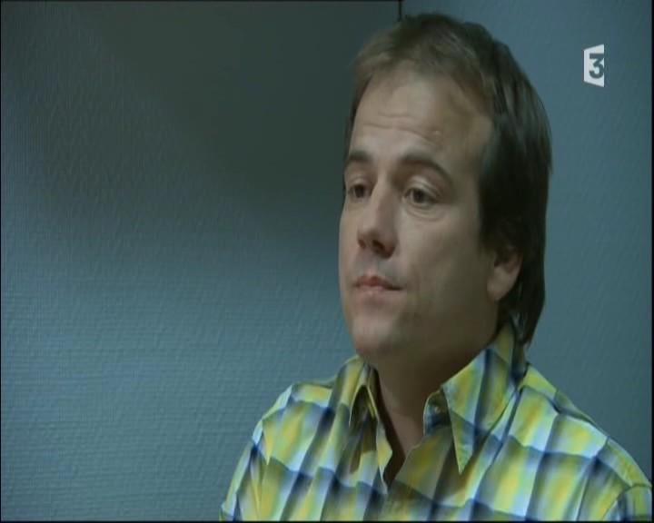 Episode du Lundi 23 Mai 2011 20113945