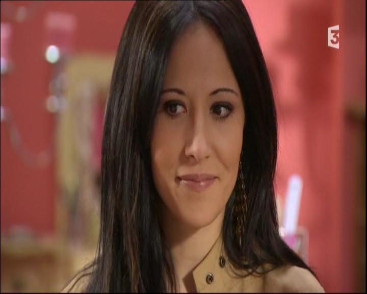 Episode du Lundi 23 Mai 2011 20113955