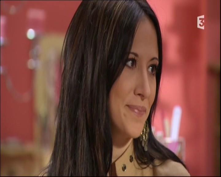 Episode du Lundi 23 Mai 2011 20113956