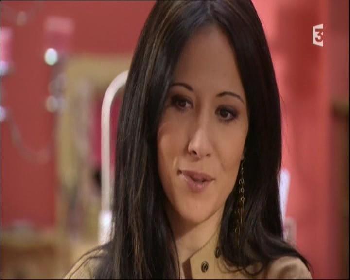 Episode du Lundi 23 Mai 2011 20113957