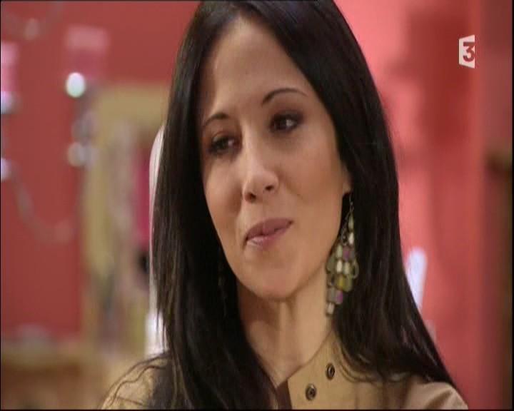 Episode du Lundi 23 Mai 2011 20113958