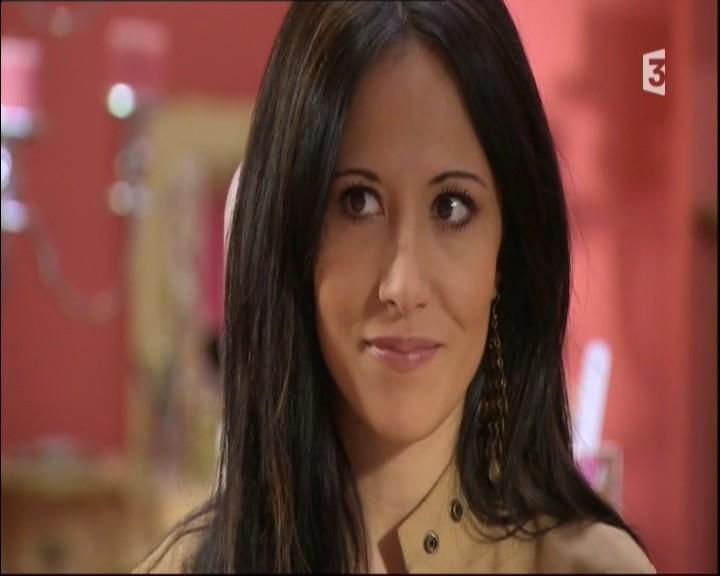 Episode du Lundi 23 Mai 2011 20113961