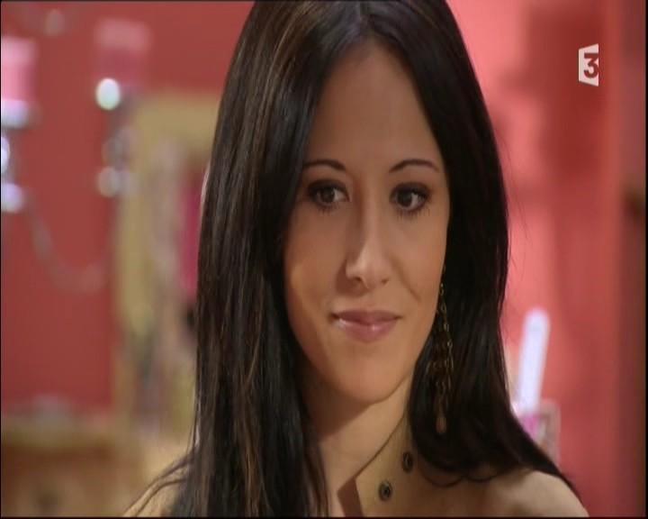 Episode du Lundi 23 Mai 2011 20113962